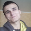 Миша, 21, г.Запорожье