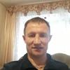 Сергей, 43, г.Пермь