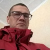 Руслан, 25, г.Приморск