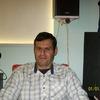 Fyodor, 43, Pavlovskaya