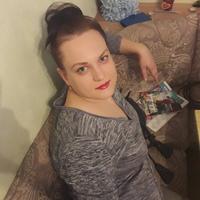 Элизабет, 33 года, Водолей, Москва