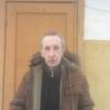 костя, 53, г.Иркутск