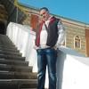 Игорь, 46, г.Шарья