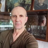 александр, 60, г.Белгород
