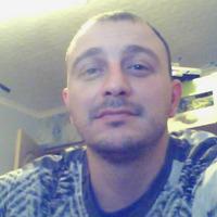 Антон, 38 лет, Овен, Тольятти