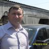 Хайдуков НИКОЛАЙ, 55, г.Тюмень