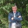 Sergey, 44, Irkutsk
