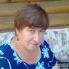 Ольга, 63, г.Новосибирск