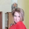 Наталья, 40, г.Пушкино