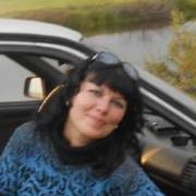 Лариса 43 года (Весы) Северск