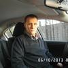 Егор, 35, г.Екатеринбург