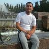 Yerach, 35, Mikhaylov