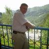Alex, 54, г.Алматы (Алма-Ата)