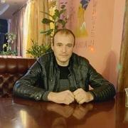 Вадим 32 Пушкин