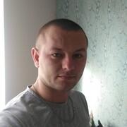 Знакомства в Ростове-на-Дону с пользователем Константин Ростовский 27 лет (Телец)