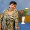 Ирина, 52, г.Донецк