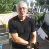 Сергей, 51, г.Тамбов