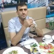 Алик 46 Волгоград