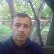 Дмитрий 30 Краснодар