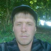 Влад Беляев, 34 года, Телец, Черкесск