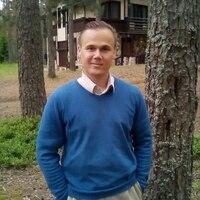 Александр, 39 лет, Близнецы, Санкт-Петербург