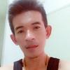 ไพรัช สาระศรี, 44, г.Бангкок