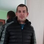 Володимир 33 Бучач