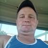 Сергей, 43, г.Кораблино
