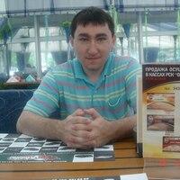 Виталий, 39 лет, Телец, Горловка