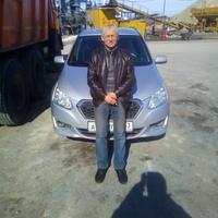 Никола, 51 год, Стрелец, Самара