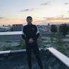 Болот, 30, г.Бишкек