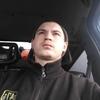 Mihail, 24, Kolpashevo