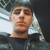 Салман, 21, г.Ставрополь