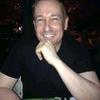 Matthew Leon, 52, г.Сент-Луис