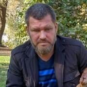 Сергей 44 Луганск