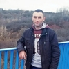 Андрюха, 30, г.Кишинёв