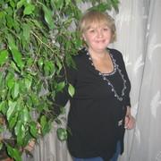 Елена 59 Москва
