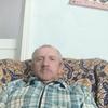 Славко, 47, г.Ивано-Франковск