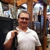 Алекс, 58, г.Нью-Йорк