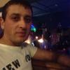 Макс, 33, г.Волхов