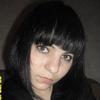 Татьяна, 29, г.Таврическое