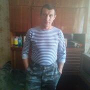 Михаил 58 Бийск