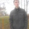 паша, 29, г.Лотошино