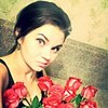 Екатерина, 25, г.Оренбург