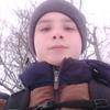 Максим, 16, г.Воронеж