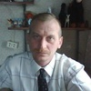 Дима, 44, г.Курган