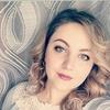 Анжелика, 23, г.Томск