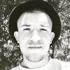 Андрей, 21, г.Ейск