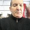 Youcef, 51, г.Воронеж