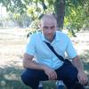 Vadim, 36, Kukmor